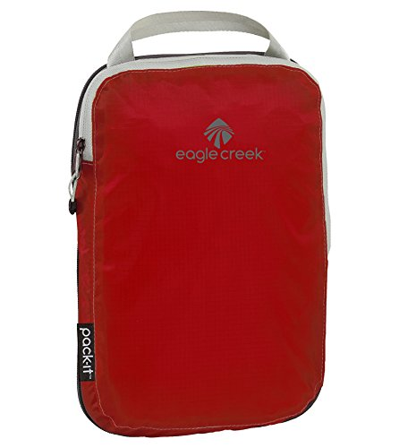 Eagle Creek Packtasche Pack-It Specter Compression...