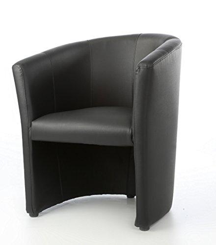 Design Cocktailsessel Sessel Clubsessel...
