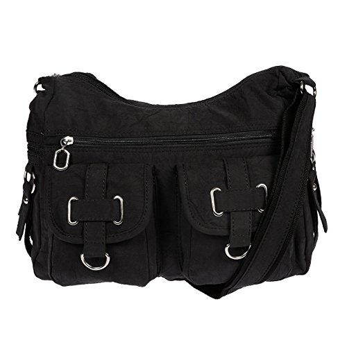 Christian Wippermann Damenhandtasche...