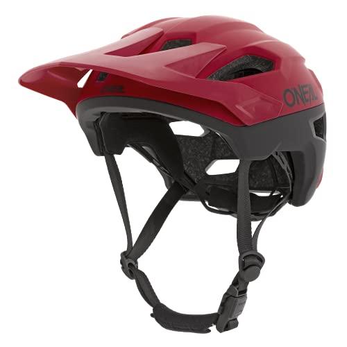 O'NEAL   Mountainbike-Helm   MTB All-Mountain  ...