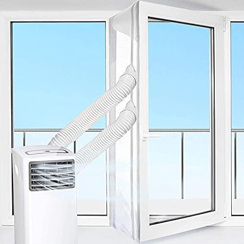 Mehrweg Hot Air Stop Tür- Und Fensterabdichtung,...