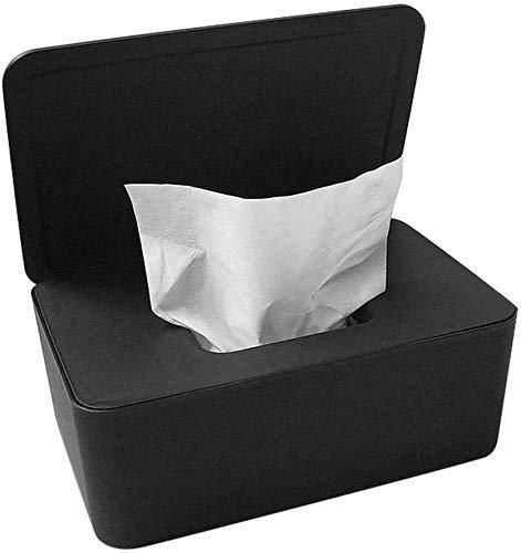 Beverl Trockenes Nass-Tissue Paper Case Care Baby...