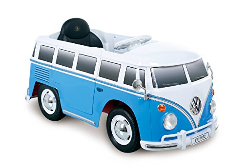 ROLLPLAY Premium Elektrofahrzeug mit Fernsteuerung...