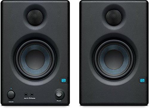 PreSonus Eris E3.5 Multimedia-Lautsprecher...