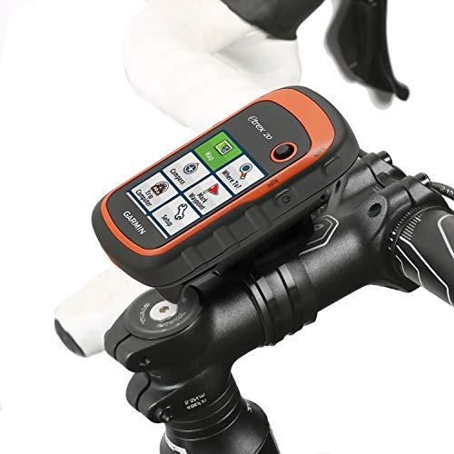 Wicked Chili Fahrrad Halterung kompatibel mit...