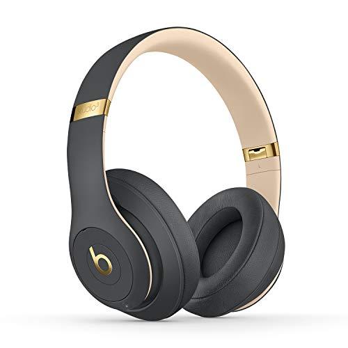 Beats Studio3 Over-Ear Bluetooth Kopfhörer mit...