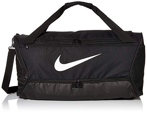 Nike Brasilia (Medium) Trainingstasche,...