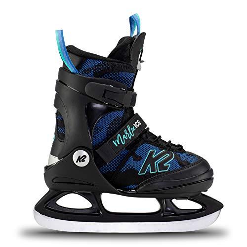 K2 Skates Mädchen Schlittschuhe Marlee Ice —...