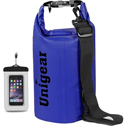 Dry Bag Sack, wasserdichte schwimmende Dry Gear...