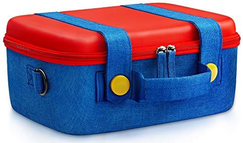 Funlab Tragetasche Reisetasche Kompatibel mit...