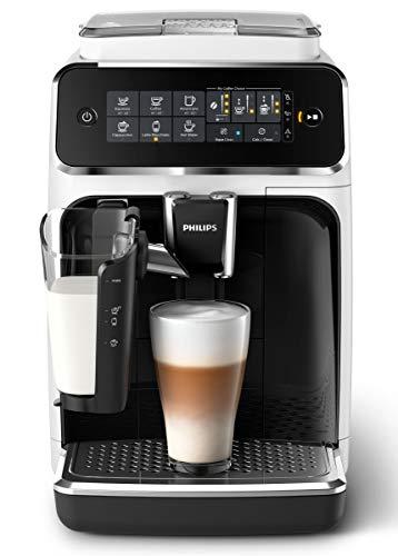 Philips 3200 Serie EP3243/50 Kaffeevollautomat, 5...