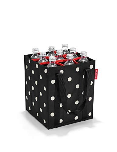 reisenthel bottlebag ZJ7051 mixed dots –...