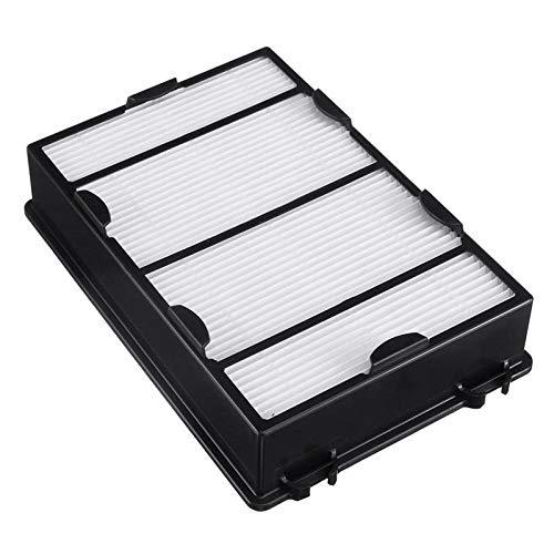 XCQ Filter B True HEPA Ersatzfilter Luftbefeuchter...
