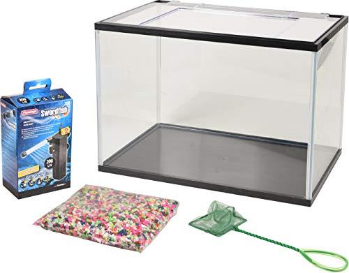 Flamingo 403578 Aquarium-Set Lollipop 16l - 36cm