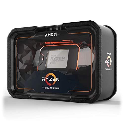 AMD YD292XA8AFWOF Ryzen Threadripper 2920WX WOF...