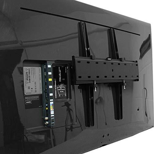 HOCHWERTIGE TV Wandhalterung QLED/OLED/LED/LCD...