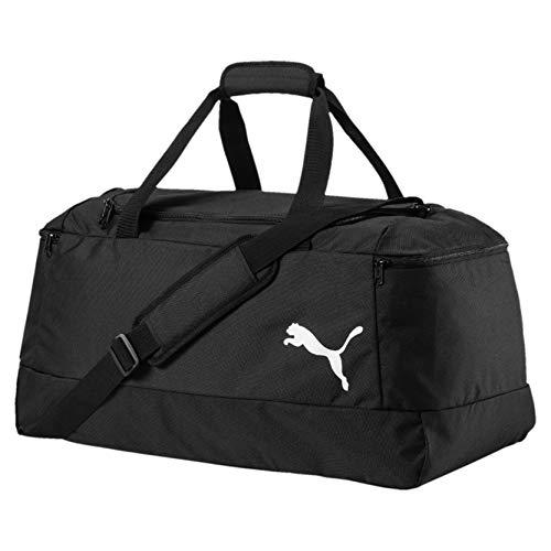 Puma Pro Training II Medium Bag Tasche, Black, 61...
