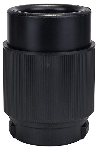 Bosch Professional 1609390474 Adapter 35/49 mm 2tg...