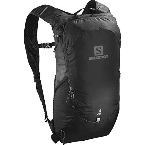 Salomon Unisex Trailblazer 10 Rucksack 10L Wandern