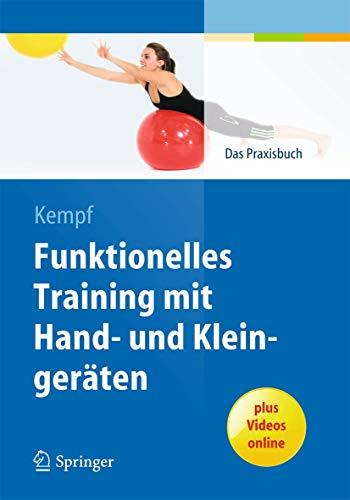 Funktionelles Training mit Hand- und...