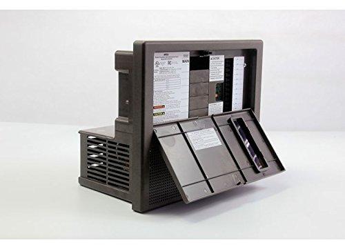 WFCO WF-8965-ANP 65 Amp Power Center Converter...