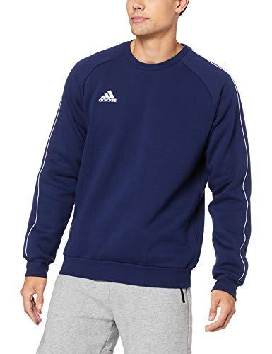 adidas Herren CORE18 SW TOP Sweatshirt, Dark...