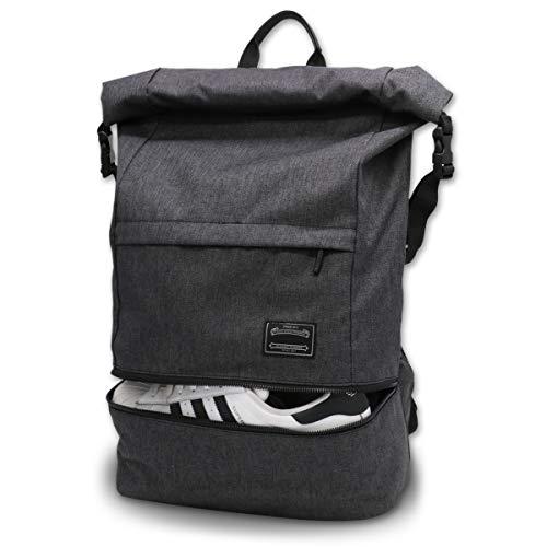 ITSHINY Sporttasche für männer Frauen,...