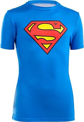 Under Armour Jungen Fitness T-Shirt und Tank UA...