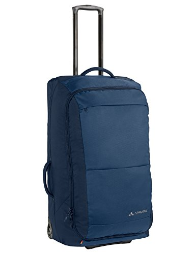 VAUDE Reisegepaeck Turin L, fjord blue, one Size,...