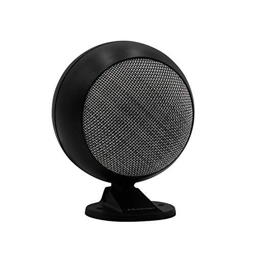 Blaupunkt Kugel-Lautsprecher, Globe Speaker