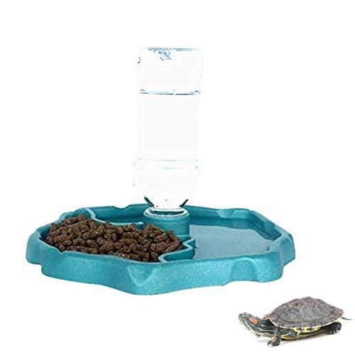 X-zoo Näpfe für Reptilien, Schildkröten...
