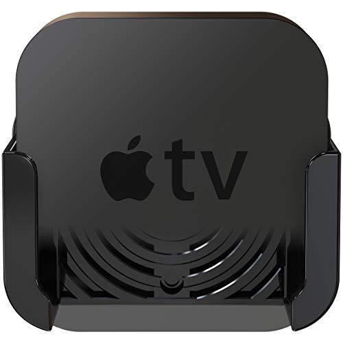 TotalMount 2449 Halterung für TV Streaming-Boxen,...