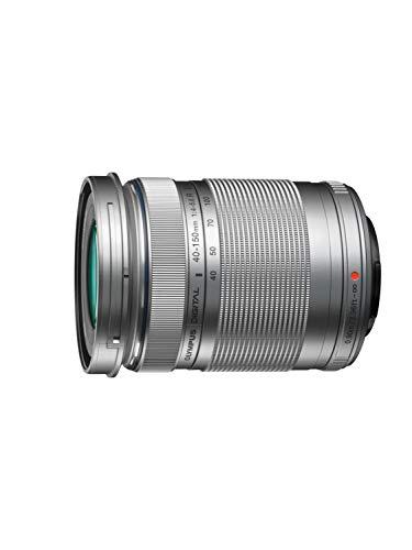 Olympus M.Zuiko Digital ED 40-150mm F4‑5.6 II...