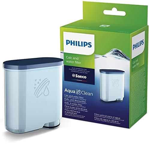 Philips AquaClean Wasserfilter für...