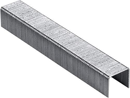 Bosch Tackerklammern (1,000 Stück, Typ 53 Länge...