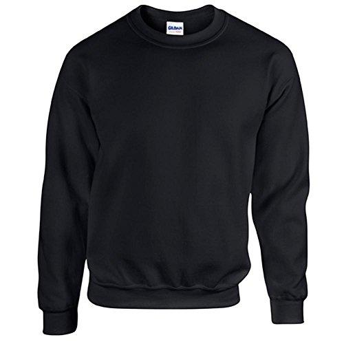 Gildan - Heavy Blend Sweatshirt - S, M, L, XL,...