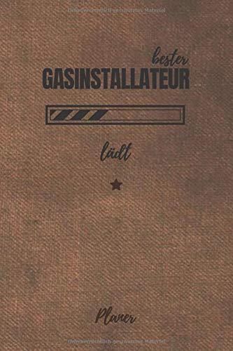 bester Gasinstallateur lädt Planer: inkl....