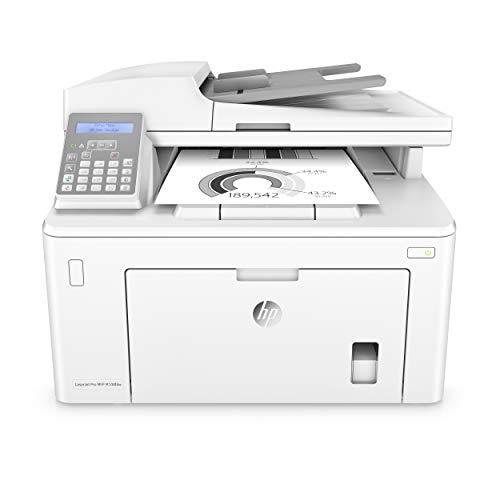 HP LaserJet Pro M148fdw Laser...