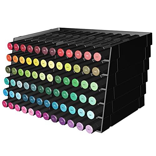 Spectrum Noir SPECN-UPT6 Universal-Stifttabletts...