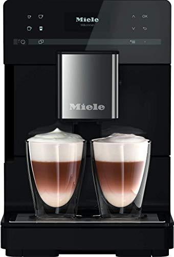 Miele CM 5310 Silence Stand Kaffeevollautomat /...