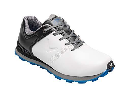 Callaway Golf Apex Junior Golfschuhe