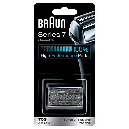 Braun Series 7 70S Elektrischer Rasierer...