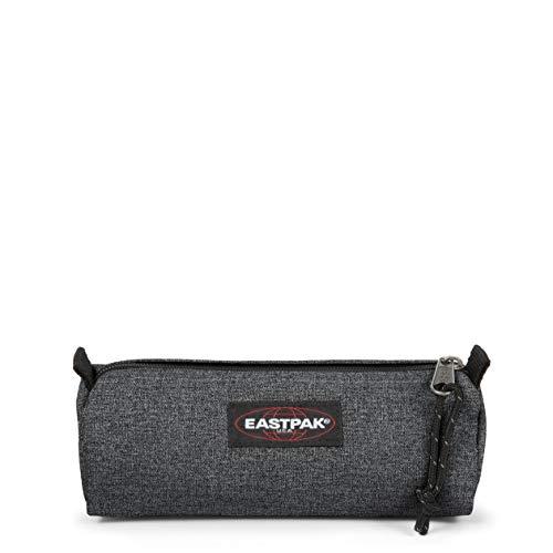Eastpak Benchmark Single Federmäppchen, 6 cm x...
