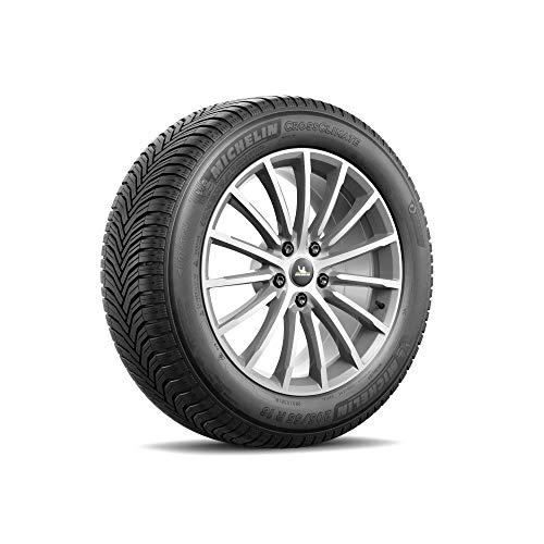 Reifen Alle Jahreszeiten Michelin CrossClimate+...