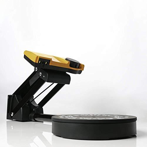 SOL 3D-Scanner   Desktop-Laser-3D-Scanner mit...