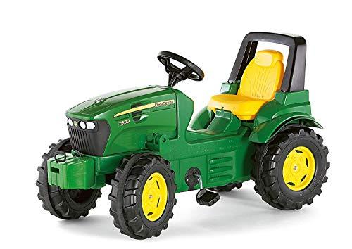 Rolly Toys rollyFarmtrac John Deere 7930 (Sitz...