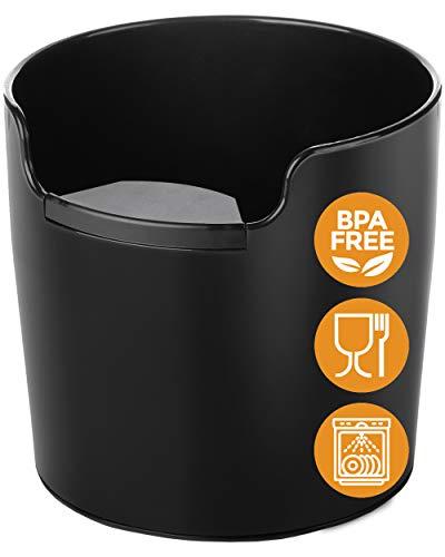NEU: Homeffect® Abklopfbehälter mit verbesserter...