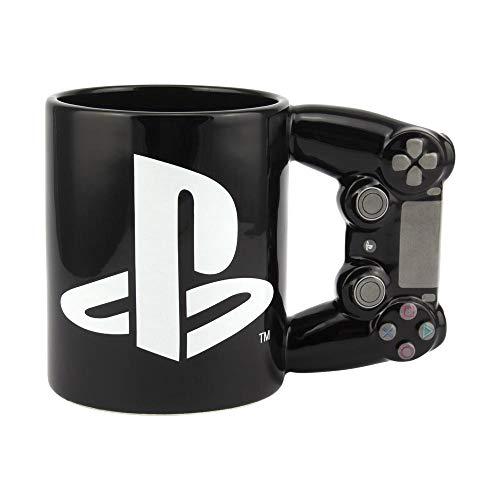 Paladone Playstation 4. Generation Controller...