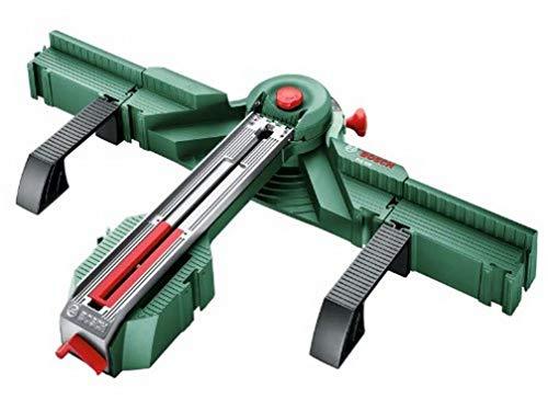 Bosch Sägestation PLS 300 - für alle grünen...