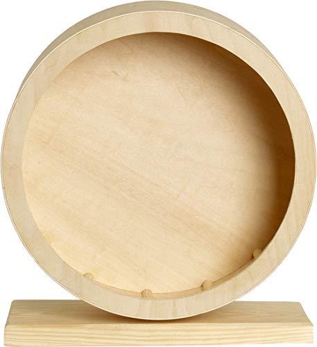 Karlie Wonderland Bogie Wheel Laufrad ø: 30 cm